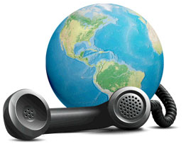 30-Minutes-International-Phone-Call