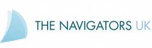Navigators logo without words